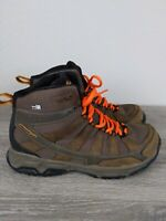 MONTRAIL Hiking Boots Size 9 Men's Hiking Shoes Out Dry Waterproof
