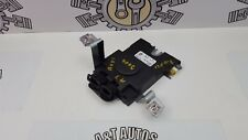 AUDI A3 8P Antenna Aerial Amplifier Booster 8P0035225 / 8P0 035 225