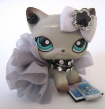 💞Littlest Pet Shop clothes lps accessories Custom OUTFIT CAT/DOG NOT INCLUDED