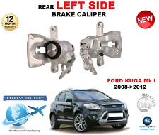 FOR FORD KUGA Mk I 2008->2012 REAR AXLE LEFT BRAKE CALIPER ** OE QUALITY **