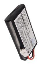 Batterie 1700mAh type NP120 Pour Hama Mirror 3
