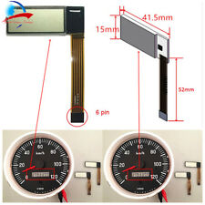 LCD Display for Volvo Penta Tachometer
