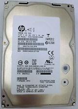 """HP Savvio Seagate 10 K 5 300GB SAS 2,5"""" Disco rigido ST9300605SS 651247-001"""