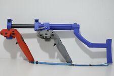 Rifle 3D para HTC Vive