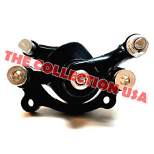 Left Pull Arm Brake Caliper Razor Dirt Quad E500s Mx500 Mx650
