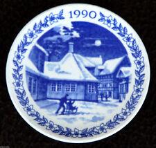 Ceramiche Di Copenaghen Prezzi.Royal Copenhagen 1990 Acquisti Online Su Ebay