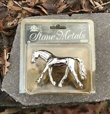 Peter Stone Chips Stone Metals Tsc Exclusive 2005 With Package