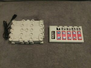 Robotic Series R-2000 Controller & Powerpack