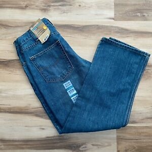 Carhartt Holter Jean Relaxed Fit Mens 32 x 30 NEW