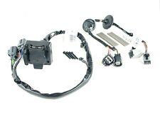 2010-2013 Land Rover LR4 Towing Trailer Electrics Wiring Kit Genuine VPLAT0013