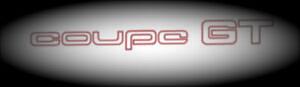 Aufkleber Audi 80 Quattro Urquattro Sticker Typ 81/85 Seitenscheibe coupe GT