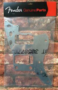 Fender American Vintage USA Jazzmaster Aluminium Pickguard / Scratchplate Shield