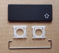 New Right Shift Key, Macbook Air A1466 & MacBook Pro Retina, Type K clip
