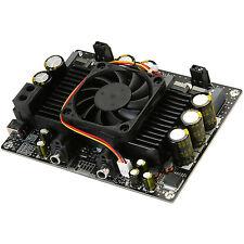 Sure AA-AB32191 2x300W TAS5630 Class-D Amplifier Board