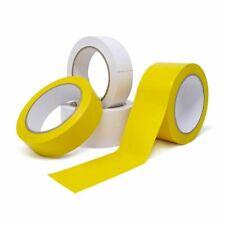 gws Putzband PVC glatt ⭐Abklebeband leicht abrollbar   in Profi-Qualität ⭐