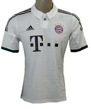 ADIDAS FC Bayern München Fussballtrikot Trikot Gr 176 S Shirt FCB Sonderedition