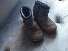 Baby Replay Boots