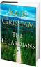 The Guardians by John Grisham PDF EB00K $BIG PRICE OFFER$ 🔥 1 DAY DELIVERY 🔥