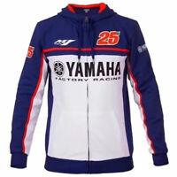 Mens Motorcycle Yamaha Hoodie Racing Moto Riding Hoody Clothing Jacket Men