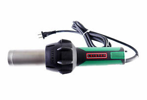 LEISTER ELECTRON ST 146.727 3400W ! NEW !