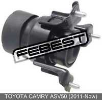 Front Engine Mount (Hydro) For Toyota Camry Asv50 (2011-Now)