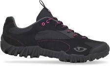 NIB - Giro petra Women's mountain bike cycling shoes / size: US 5.5