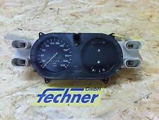 Tachoeinheit Ford Capri II 69-87 Coupe Tacho 1.6 220km