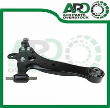 Front Lower Right Control Arm NEW for HYUNDAI Sonata EF 5/1998-2005