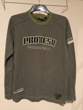 Protest Boardwear Long Sleeved Top Size Large