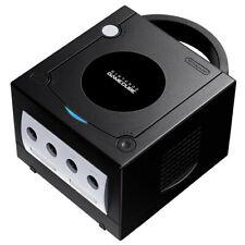 Nintendo GameCube 5x LEDs Set Kit - Red, Blue, Yellow, White, Green