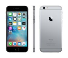 ####Apple iPhone 6s 64GB Ohne Simlock Space Grey Grau | Garantie + MwSt. 19%