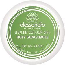 alessandro Colour Gel 921 Holy Guacamole 5g (No 23-921)