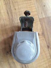 Vintage Under Dash Heater Switch