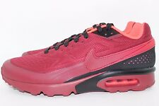 Nike Air Max BW Ultra Special Edition Size 9.5 Men Team Red New Comfort  Style 79b401c6e