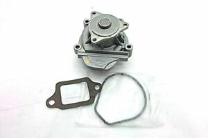 Water Pump EPE i/c GMB 135-1070 & Gates 41029 Fit Honda Civic Includes Gasket