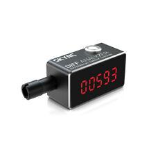 SkyRC Diff Analyzer For RC Cars SK-500026-03