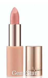 AVON Lisa Armstrong MATTEiculous Lipstick in Gem Star RRP £12 Brand New