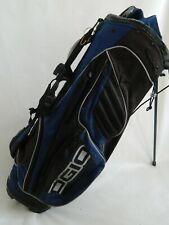 Ogio Golf Bag wArc Club Management System 10-Way Divider