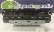 2015 Hyundai Genesis OEM Navigation Lexicon HD Radio Receiver
