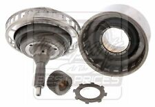 Ford 5R55W/S Transmission Overdrive Set Includes: Drum Planet Sun Gear Shaft 38T