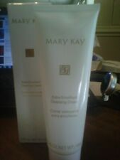 Mary Kay EXTRA EMOLLIENT CLEANSING CREAM 3.75 oz NEW, but no box- Insured