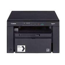 Canon Black & White All-in-One Printer