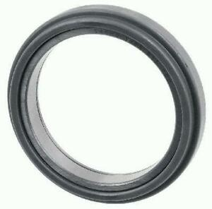 CLUTCH RELEASE BEARING SACHS2 1863 855 000