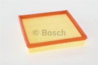 Bosch 1457433697 OE Replacement Air Filter