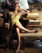 Gwyneth Paltrow Unsigned 8x10 Photo (22)