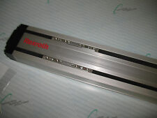 REXROTH MODEL CKK15-110 LINEAR ACTUATOR 1350MM STROKE