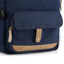 K&F Concept KF13.066 Backpack for Camera - Blue