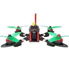 ARRIS X220 220mm RC Quadcopter FPV Racing Drone ARF (Standard Version)