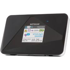 Netgear AC785 AirCard 785 4G LTE Mobile Hotspot (bis zu 150Mbit/s, Micro-SIM)