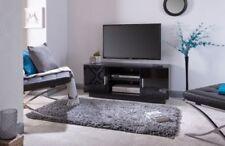 Meubles TV et solutions média gris pour le salon